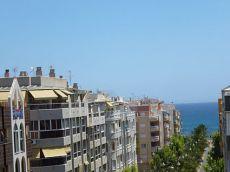 Precioso apartamento en Playa del Cura