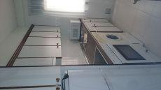 Piso 4 habitaciones reformado Zona Centro