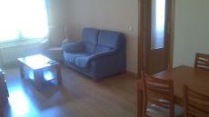 Zona universidad apartamento nuevo