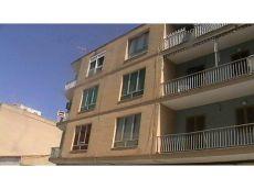 Alquiler piso balcon Llucmajor