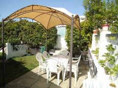 Alquiler casa reformada Playa del Ingles
