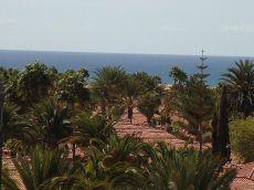Alquiler piso reformado terraza Playa del Ingles