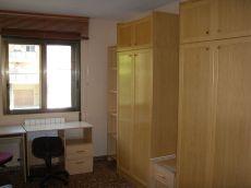 Piso 2 habitaciones Zona San Le�n