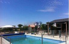 Alquiler finca Huesca con casa ,piscina,3. 000 m2 terreno