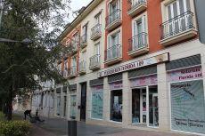 Apartamento en Aranjuez calle Florida 109 bajo b