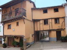 Fabulosa Casa Rural en el centro