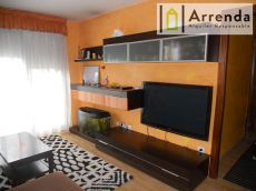 Piso, Nueva Monta�a, 3 dormitorios.