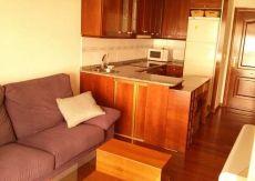 Apartamento proximo plaza eliptica taboada leal