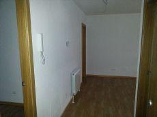 Pau 4. Vivienda seminueva 2 dormitorios garaje y trastero