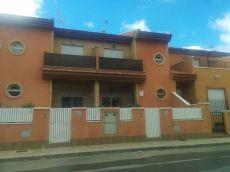 Villa Alegria 3 dorm 3 ba�os y Semisotano