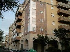 Alquilo apartamento estacion renfe villalba
