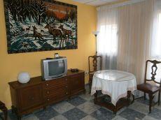 Precioso apartamento amueblado con dos dormitorios