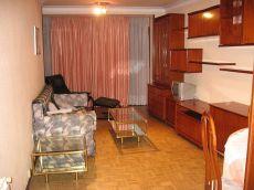Precioso piso amueblado en el Casco Hist�rico de Oviedo