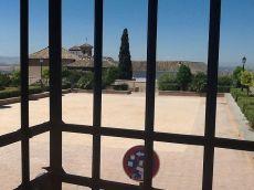 Apartamento en Albaicin junto a Parque Sta Isabel la Real