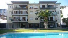 Apartamento Sitges en la Levantina