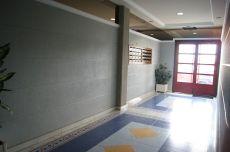 Alquiler piso Las Jubias