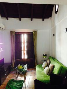 Precioso Apartamento Albayzin Bajo , Gran Via