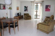 Se alquila d�plex amueblado 3 hab calle Ferrers Centre Vila