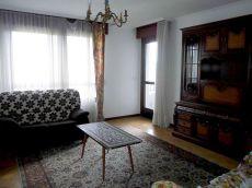 Amplia vivienda en martinez garrido de 4 dormitorios