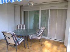 Alquiler apartamento en Cap Salou