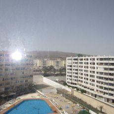 Apartamento av. Gran Canaria
