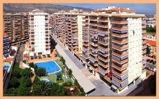 Apartamento barato urbanizaci�n Bonaire