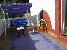 Alquiler casa en oliva pueblo