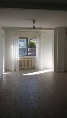 Precioso piso en Moratalaz