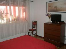 Precioso piso muy luminoso. Excelente comunicacion