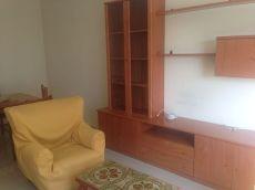 Apartamento en Magoi cerca campus
