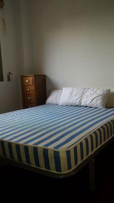 Alquier piso en Sant Cugat del Valles