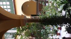 Alquilo estudio junto a la Catedral de Sevilla