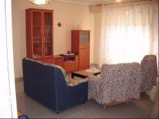 Vivienda Sin Muebles 4 habitaciones