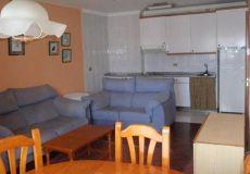 Apartamento Fonti�as pr�ximo al centro