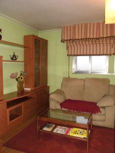 Precioso duplex reformado en travesia de 3 dormitorios
