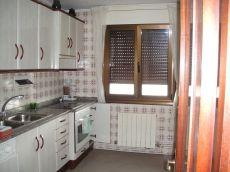 Piso en Basauri de 3 habitaciones
