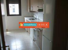 Apartamento con cocina equipada en Los Lirios