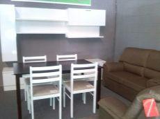 Alquiler piso en Badajoz