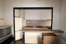 Alquiler piso reformado calefaccion Gr�cia
