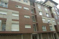 Amplio apartamento amueblado