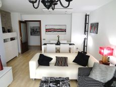 Alquiler sin muebles, sp y sp Tarragona c. Violant d'hongria