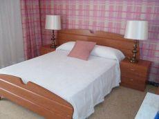 Alquiler piso con muebles o sin muebles