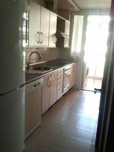 Alquiler piso Villaverde , c/ transversal sexta, amueblado