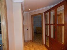 Apartamento reci�n reformado con todos los gastos incluidos