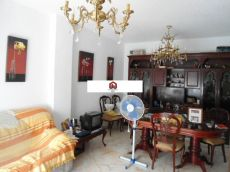 Casa adosada 4 dormitorios en Maracena Granada