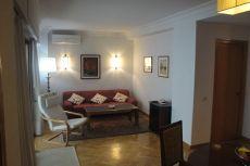 Apartamento amueblado zona Arturo Soria