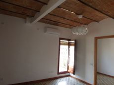 Apartamento en calle C�rsega Balmes Barcelona