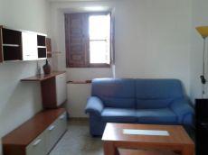 Alquiler piso reformado en Albayzin, Calle Virgen del Carmen