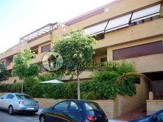 Las Rozas, Navalcarbon, Bajo de 150 m2, terraza de 120 m2