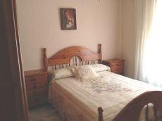 Buen piso reformado y amueblado en Las Fuentes